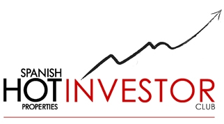Spanish Hot Properties Investors Club